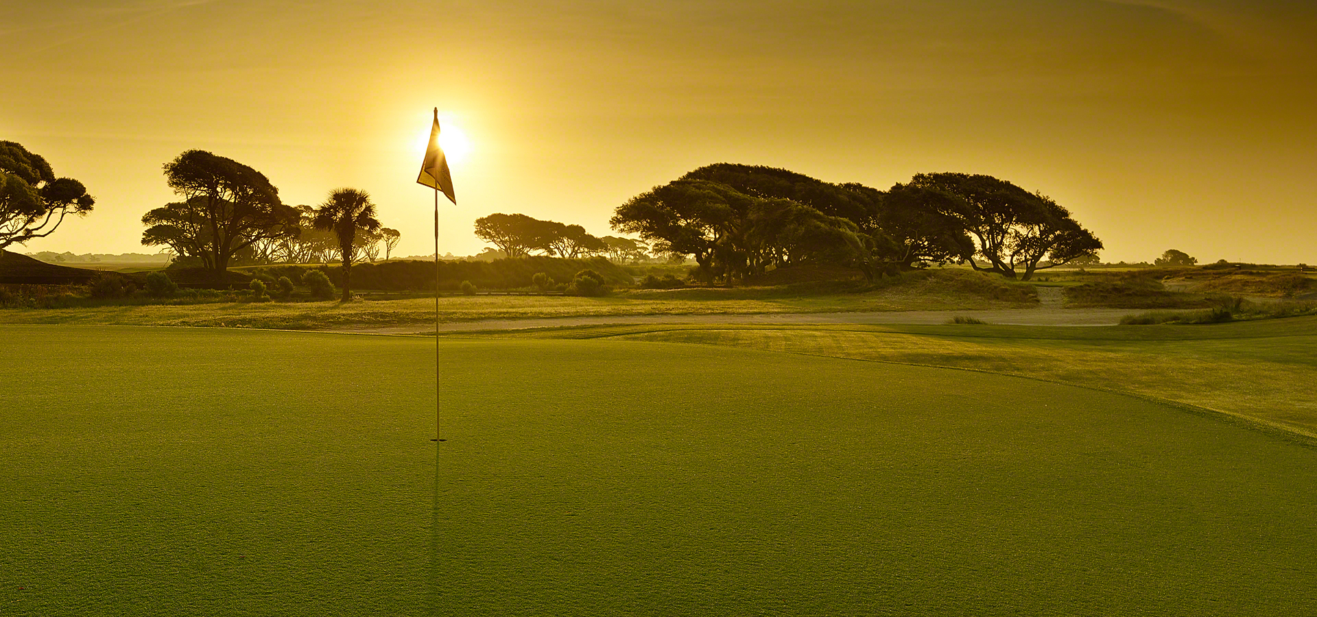 © Holger Obenaus Commercial Photography Golf