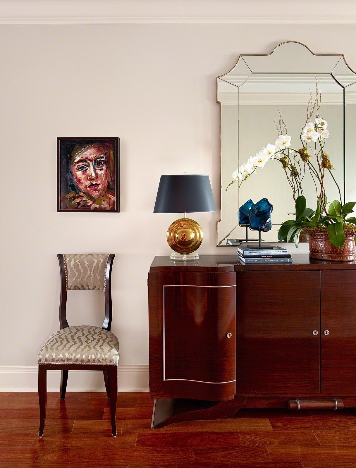 © Holger Obenaus Commercial Photography Interior Design