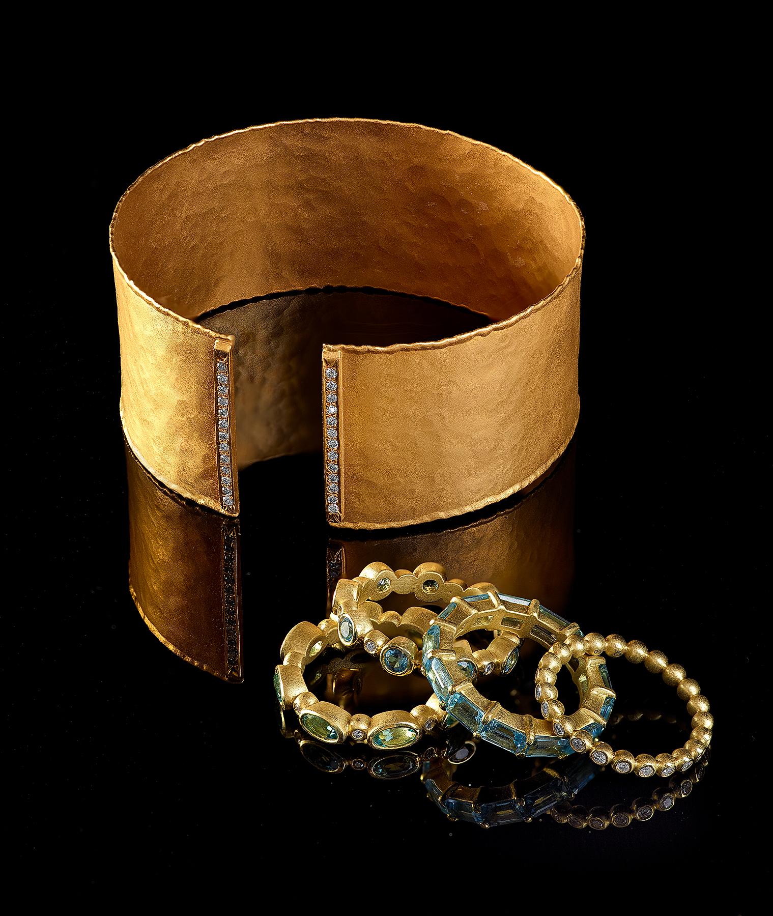 C2016 Holger Obenaus Photography Jewelry