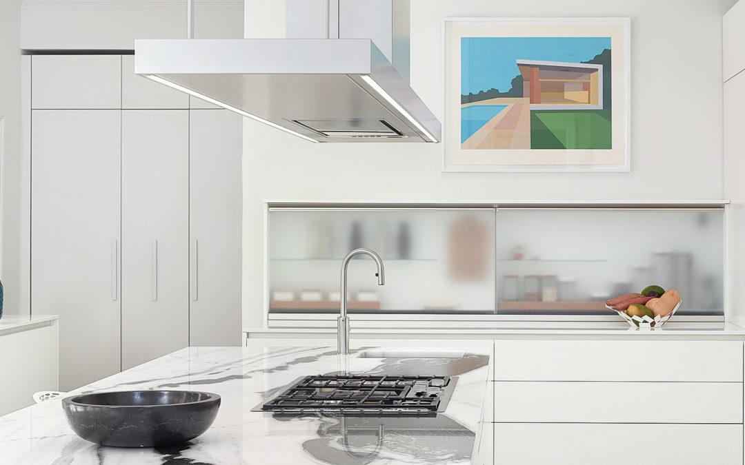 ©2017 Holger Obenaus Interior Design Sarah Chavez Dallas Los Angeles