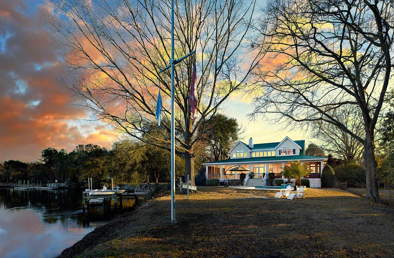 HOP-Matt-O'Neill-Real-Estate-Sunset