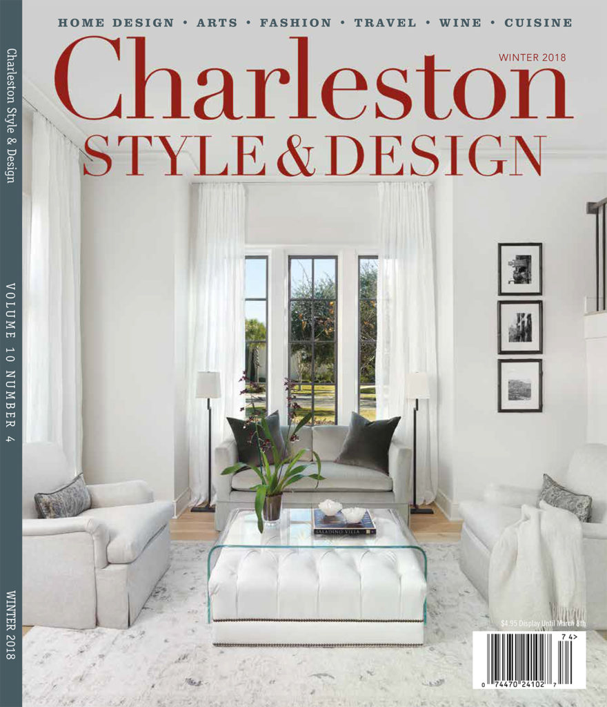 holger-obenaus-charleston-style-and-design-winter-2018-cover