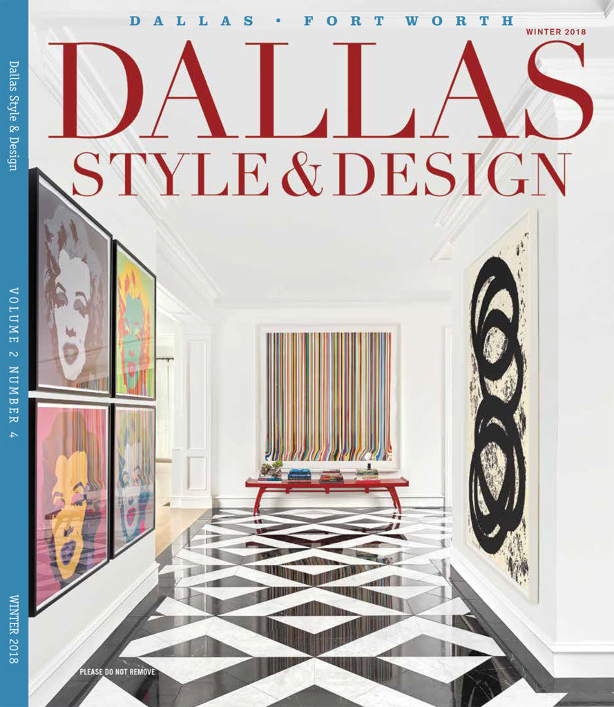 holger-obenaus-dallas-style-and-design-winter-2018-cover