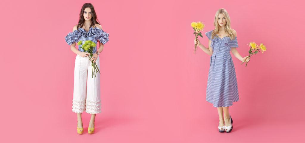 CSD I 2018 Fashion Munzel Spread-4.2
