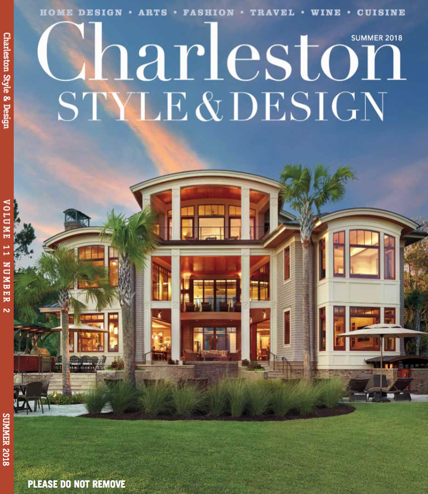 Charleston-Style-and-Design-Summer-2018-Cover-Shoot-Holger-Obenaus