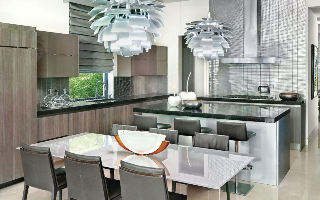 Interior Design Photography Holger Obenaus