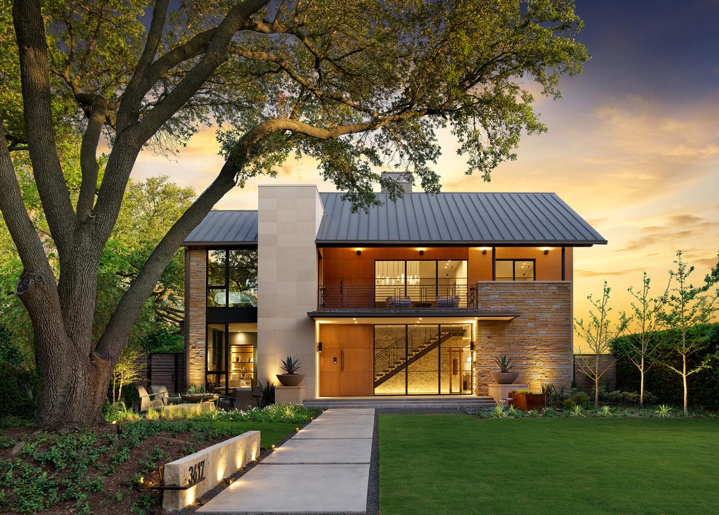 holger-obenaus-architecture-photography-dusk-exterior-bernbaum-magadini